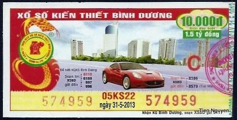 Name:  0009-Binh Duong-31-5-13.jpg Views: 163 Size:  87.9 KB
