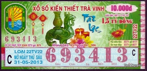 Name:  0009-Tra Vinh-31-5-13.jpg Views: 169 Size:  96.7 KB