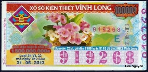 Name:  0009-Vinh Long-31-5-13.jpg Views: 167 Size:  90.9 KB