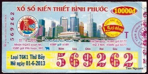 Name:  0010-Binh Phuoc-1-6-13.jpg Views: 167 Size:  36.7 KB
