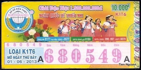 Name:  0010-Hau Giang-1-6-13.jpg Views: 168 Size:  32.7 KB