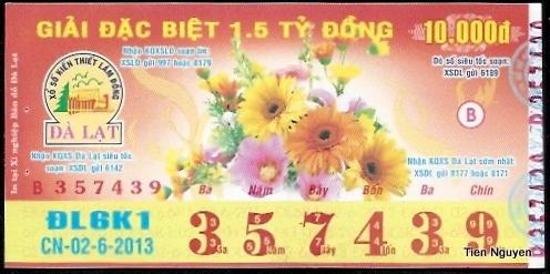 Name:  0011-Da Lat-2-6-13.jpg Views: 165 Size:  88.8 KB