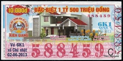Name:  0011-Kien Giang-2-6-13.jpg Views: 164 Size:  36.7 KB