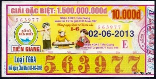 Name:  0011-Tien Giang-2-6-13.jpg Views: 164 Size:  33.7 KB