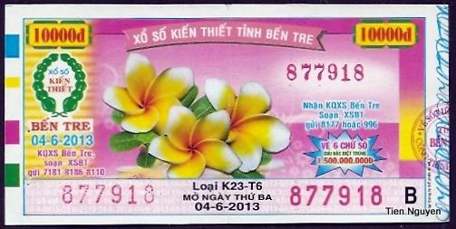 Name:  0013-Ben tre-4-6-13.jpg Views: 161 Size:  90.4 KB