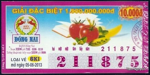 Name:  0014-Dong Nai-5-6-13.jpg Views: 161 Size:  88.2 KB