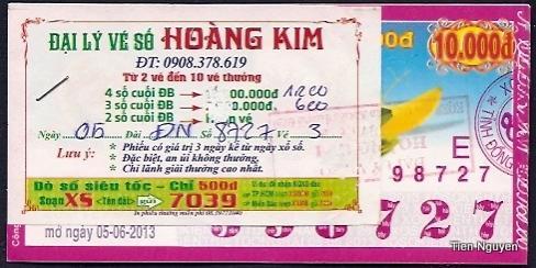 Name:  0014-Dong Nai-5-6-13-S.jpg Views: 160 Size:  33.5 KB