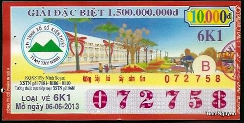 Name:  0015-Tay Ninh-6-6-13.jpg Views: 159 Size:  94.9 KB