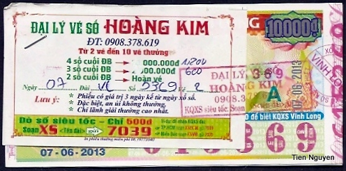 Name:  0016-Vinh Long-7-6-13.jpg Views: 161 Size:  95.4 KB
