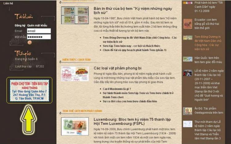 Name:  banners cho tem on web VS_resize.jpg Views: 203 Size:  63.5 KB