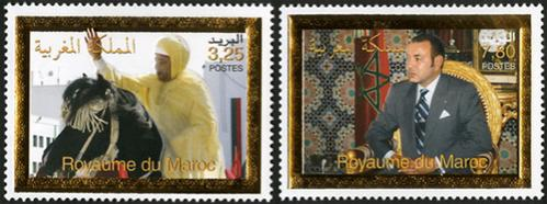Name:  Maroc.jpg Views: 285 Size:  26.3 KB