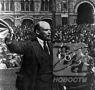 Name:  20070423_Lenin-7.jpg Views: 1028 Size:  21.5 KB