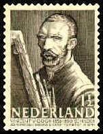 Name:  vg-nl1940-Portrait.jpg Views: 1585 Size:  9.8 KB