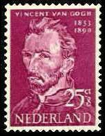Name:  vg-nl1954-Portrait.jpg Views: 1571 Size:  9.9 KB
