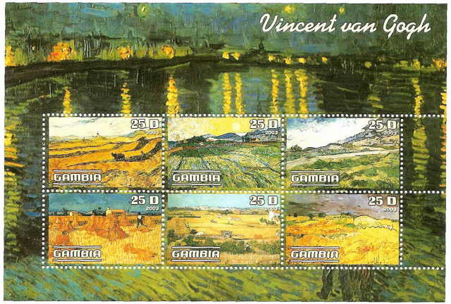 Name:  9716p_VG_painting.jpg Views: 1908 Size:  58.6 KB