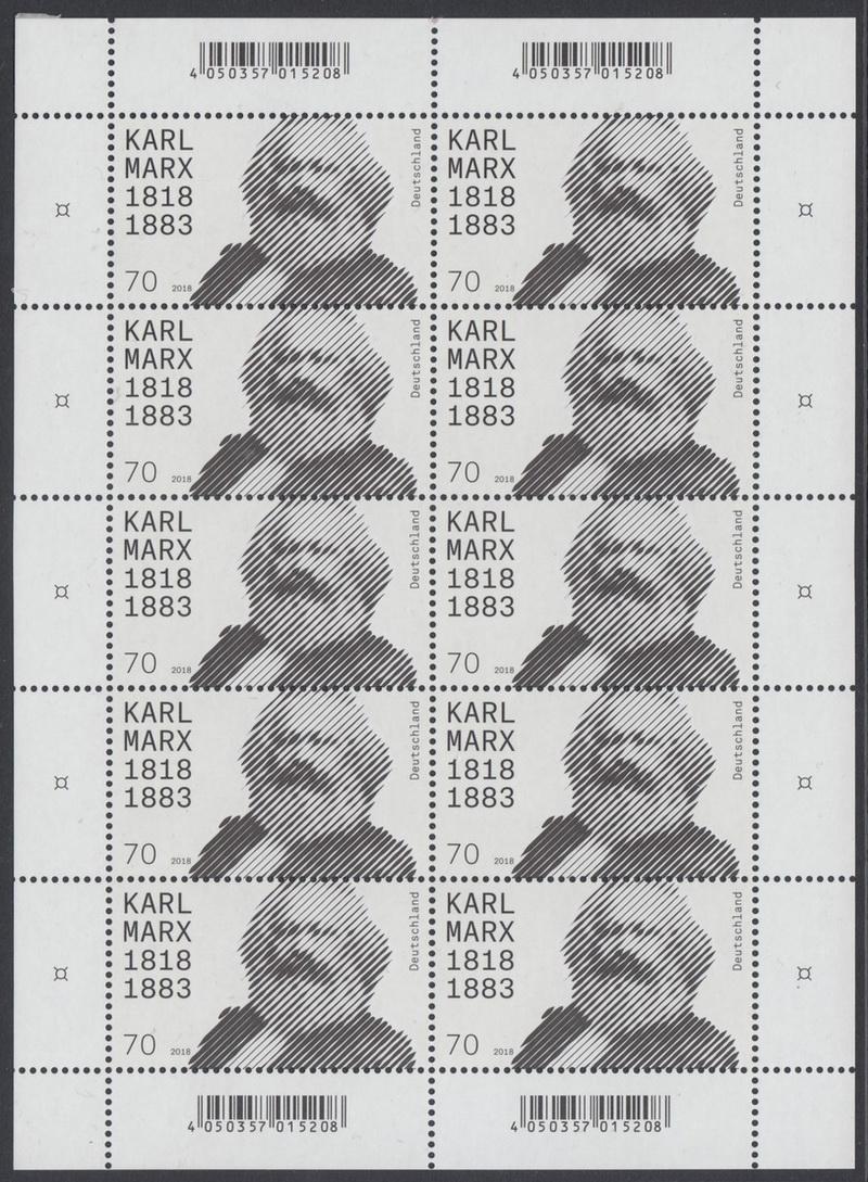 Name:  marx-germany-sheet.jpg Views: 119 Size:  375.2 KB