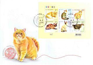 Name:  FDC 16-05-08-cat.jpg Views: 196 Size:  13.0 KB