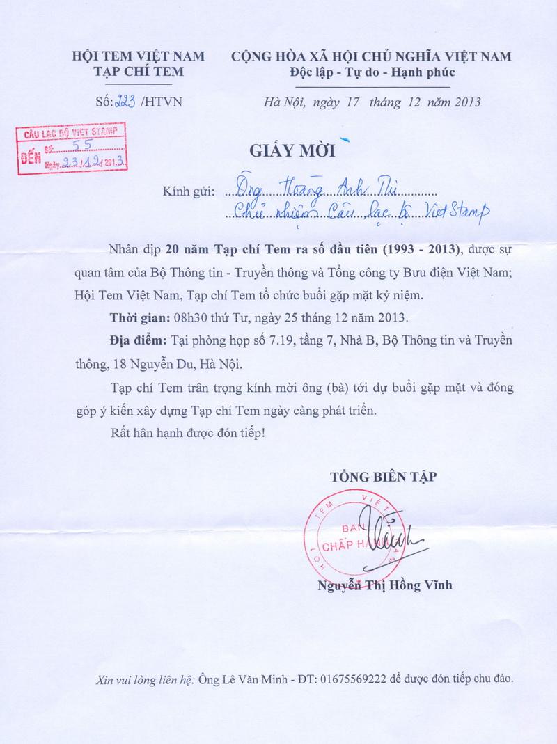 Name:  Thu moi du 20 nam Tap chi Tem_s.jpg Views: 237 Size:  240.5 KB