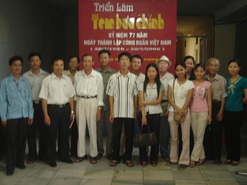 Name:  2006 - Viet Tiep.JPG Views: 380 Size:  40.4 KB
