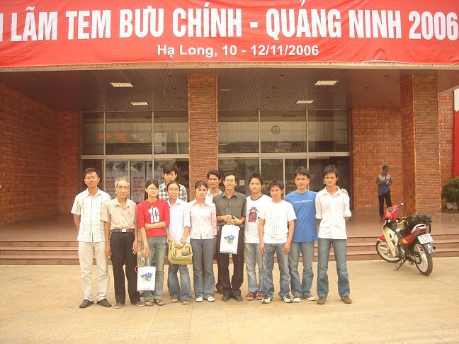 Name:  2006 - Quang Ninh.JPG Views: 375 Size:  62.3 KB