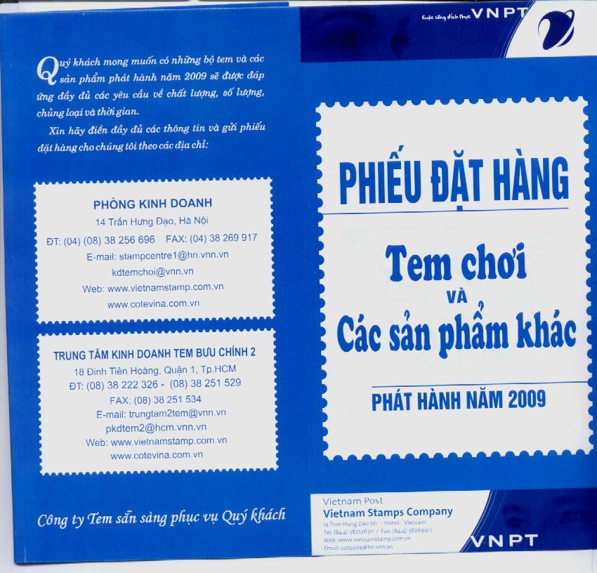 Name:  cong ty tem.4.jpg Views: 762 Size:  115.4 KB