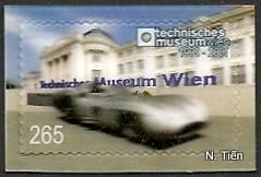 Name:  Austria-Silver Arrow-17-3-09.jpg Views: 371 Size:  24.9 KB