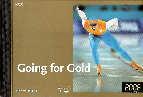 Name:  Going for Gold.jpg Views: 348 Size:  132.9 KB