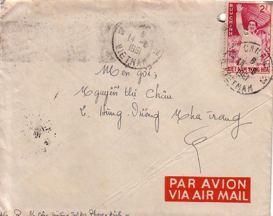 Name:  2d year 1961.JPG Views: 197 Size:  35.8 KB
