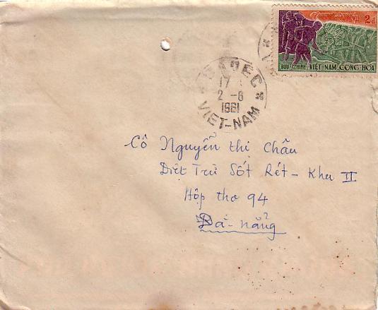 Name:  2d year 19611.JPG Views: 203 Size:  31.1 KB