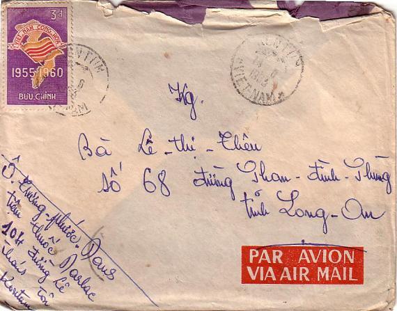 Name:  3d year 1963.JPG Views: 216 Size:  52.2 KB