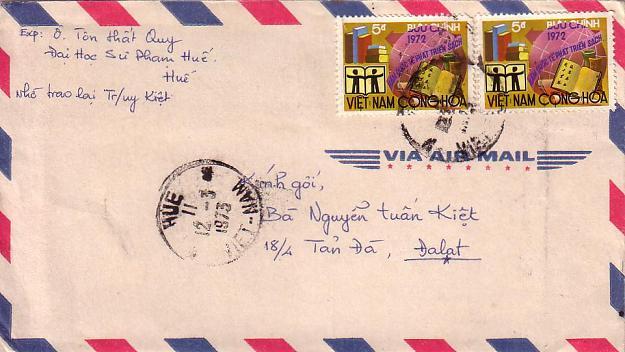 Name:  10d year 1973-3.JPG Views: 195 Size:  43.3 KB