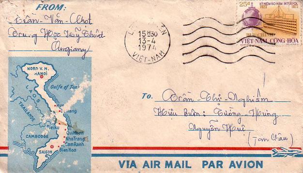 Name:  25d year 1974-4.JPG Views: 187 Size:  51.1 KB