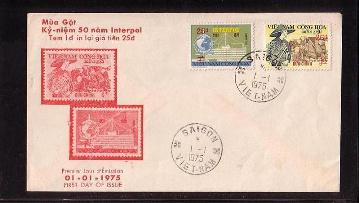 Name:  fdc 1-1-1975.JPG Views: 183 Size:  49.9 KB