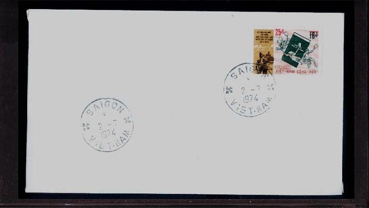 Name:  fdc 2-7-1974.JPG Views: 180 Size:  22.9 KB