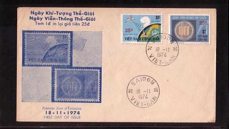 Name:  fdc 18-11-1974.JPG Views: 180 Size:  52.7 KB