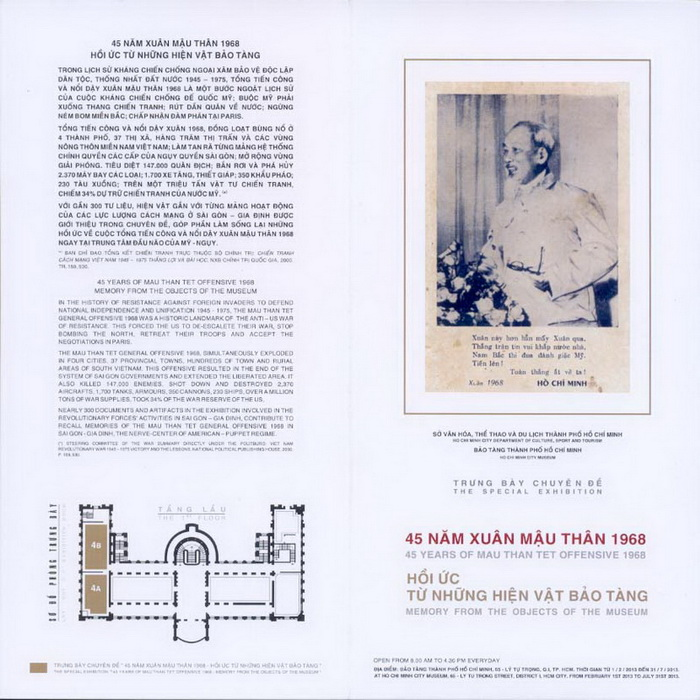 Name:  brochure.jpg Views: 395 Size:  169.2 KB