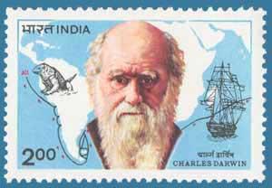 Name:  An_Charles_Darwin's death .jpg Views: 199 Size:  10.5 KB