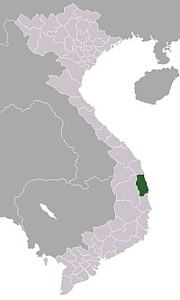Name:  LocationVietnamBinhDinh.jpg