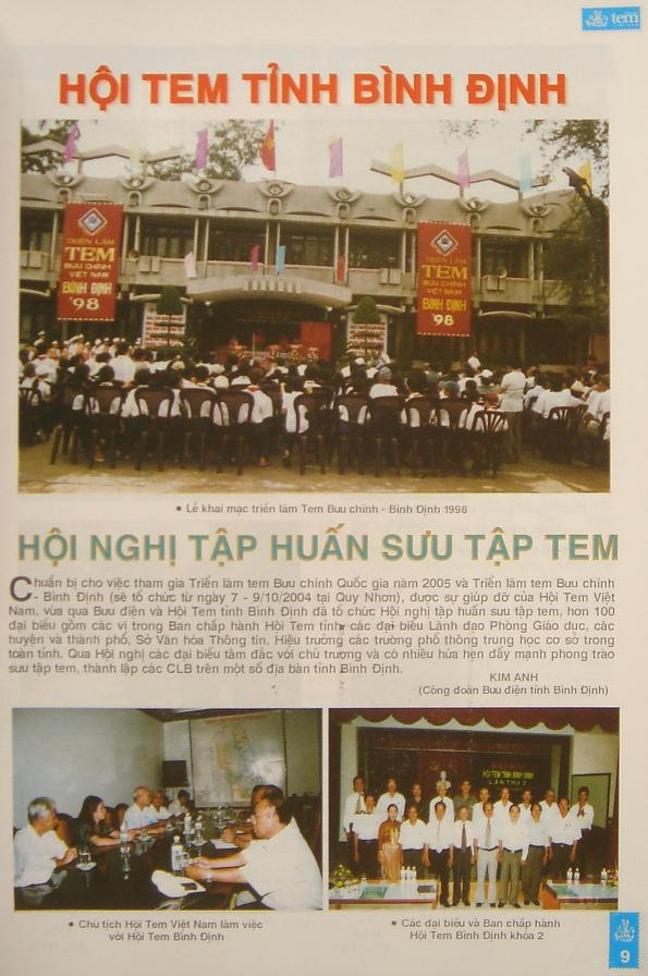 Name:  Hoi tem Binh Dinh oct-26.jpg