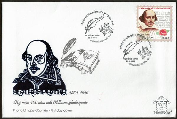 Name:  Shakespeare_FDCVS_s6.jpg Views: 170 Size:  100.9 KB