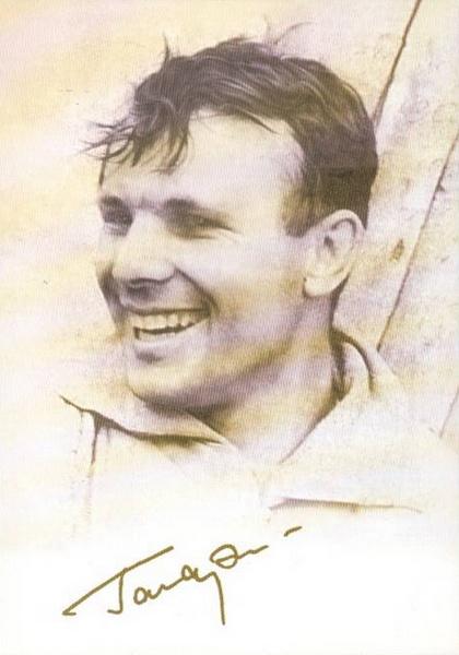 Name:  Gagarin 75 pc.jpg Views: 212 Size:  87.2 KB