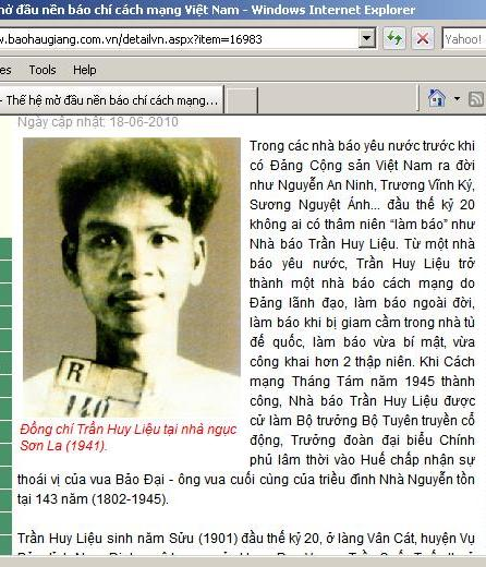 Name:  Tran Huy Lieu -!- web.JPG Views: 249 Size:  67.0 KB