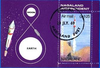 Name:  Nagaland69 The Moon Program MS.jpg Views: 316 Size:  46.6 KB