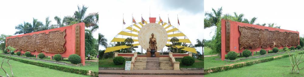 Name:  NBK- Tuong dai phu dieu.jpg Views: 1046 Size:  44.2 KB