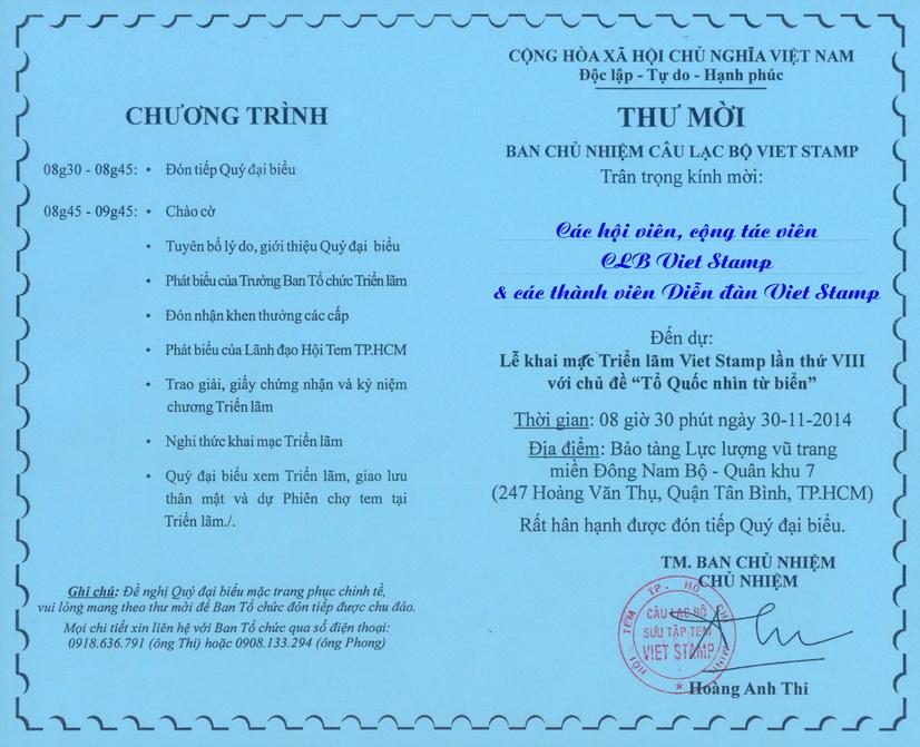 Name:  Thu moi VS8_2014_VSF_resize.jpg Views: 290 Size:  212.1 KB