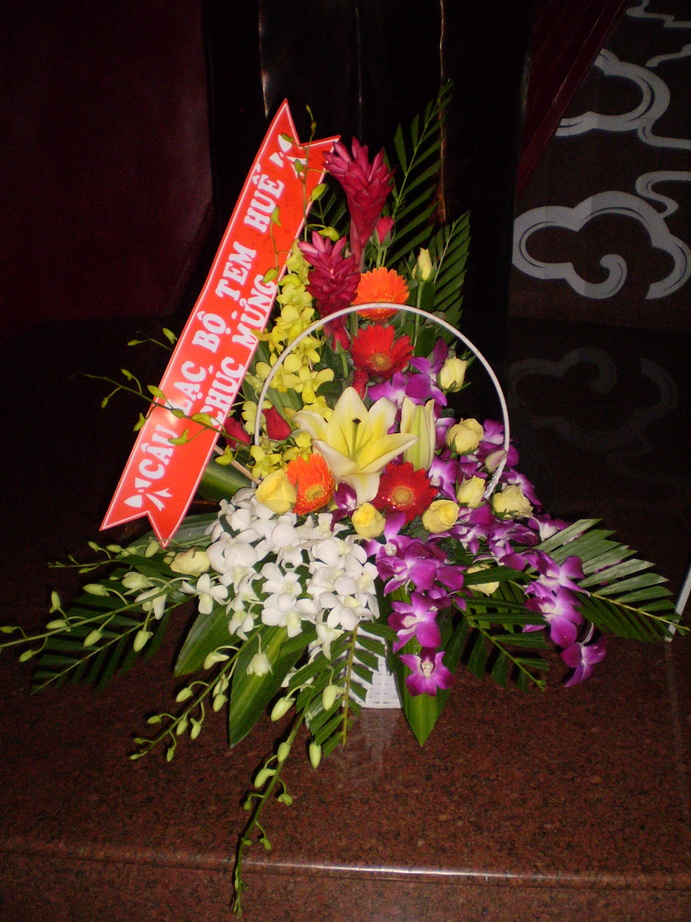 Name:  Hoa Hue.JPG Views: 369 Size:  280.2 KB