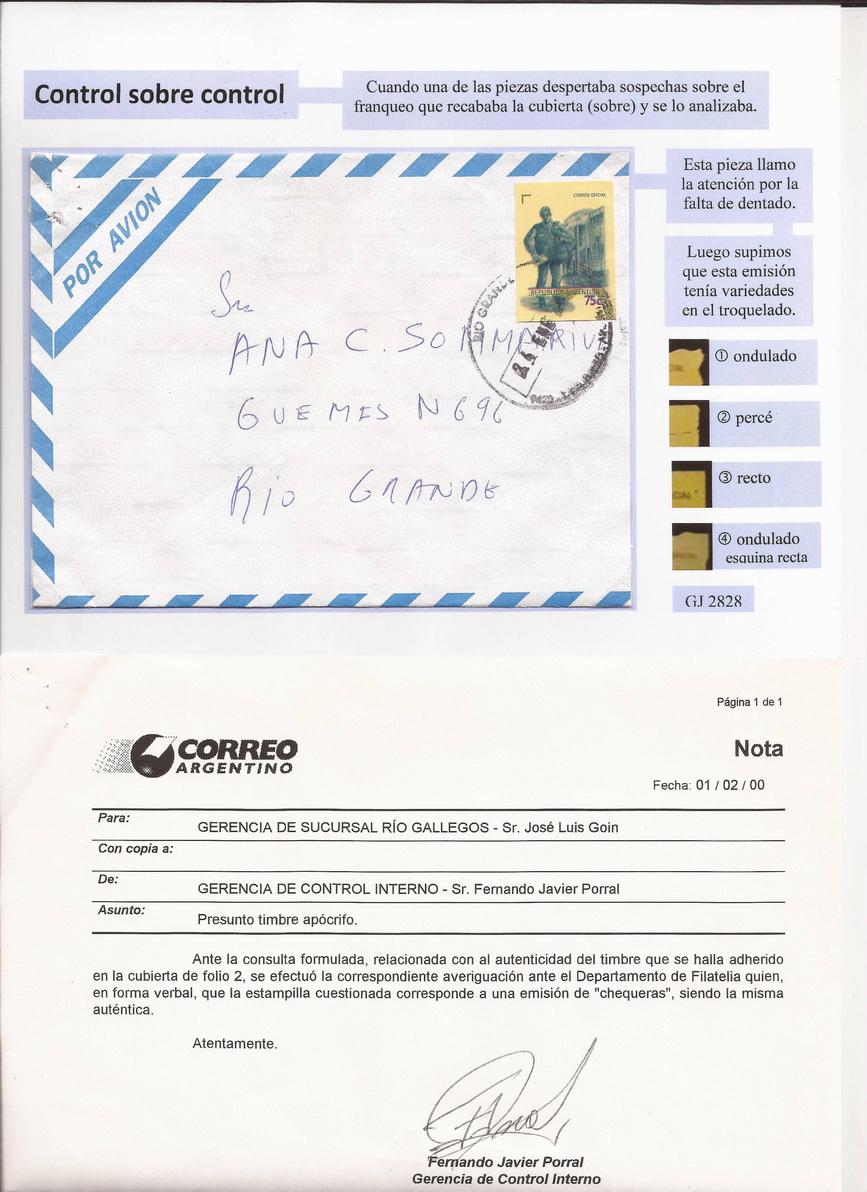 Name:  VTF-02-Contate-Otra_opt-11_resize.jpg Views: 285 Size:  304.8 KB