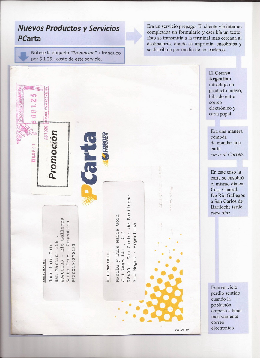Name:  VTF-02-Contate-Otra_opt-16_resize.jpg Views: 289 Size:  280.2 KB