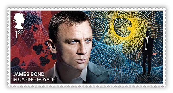 Name:  vietstamp_UK_2020_Daniel Craig.jpg Views: 27 Size:  257.5 KB