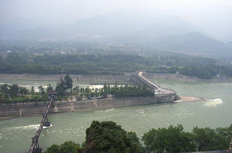 Name:  800px-Dujiang_Weir.jpg Views: 1051 Size:  82.7 KB